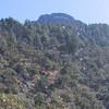 Mount Wrightstone