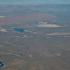 Flying to Tucson-0173