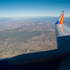 Flying to Tucson-0171