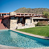Taliesin West Pano 1