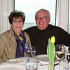 Jack & Bev joined us on the river cruise after spending five days in Paris.