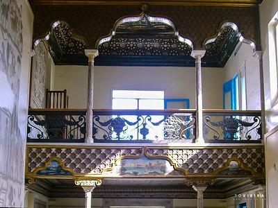 Museu do Bardo
