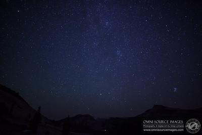 047_Yosemite_Starfields_Perseids_2012