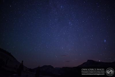 048_Yosemite_Starfields_Perseids_2012
