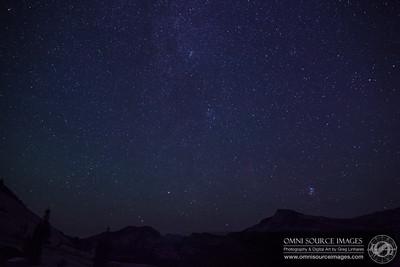 046_Yosemite_Starfields_Perseids_2012
