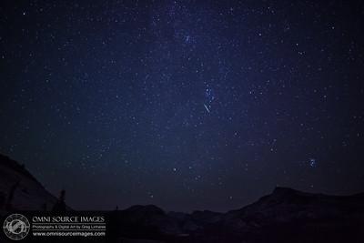042_Yosemite_Starfields_Perseids_2012