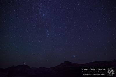 045_Yosemite_Starfields_Perseids_2012