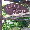 Sille Konak Restaurant, Sille