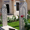 Gravesite, Mervlâna Museum, Konya