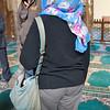 Who dat?  Esrefoglu Mosque, Beysehir
