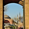 Istanbul  '07