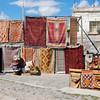 Kaymakli Rug Mart, Kaymakli, Cappadocia