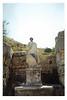Efesus.