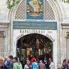 The Grande Bazaar