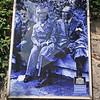 Picture of Ataturk