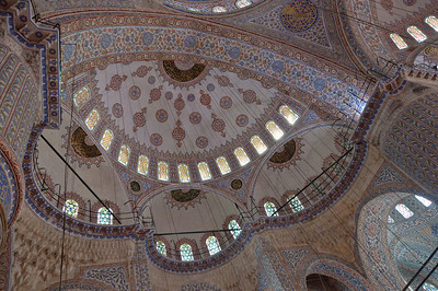 2011-05 Istanbul-3353