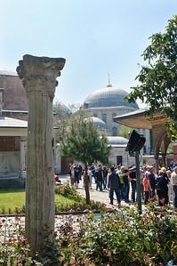 2011-05 Istanbul-3381