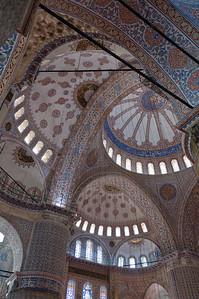 2011-05 Istanbul-3359