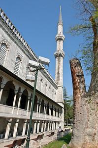 2011-05 Istanbul-3330