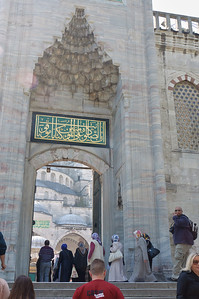2011-05 Istanbul-3332