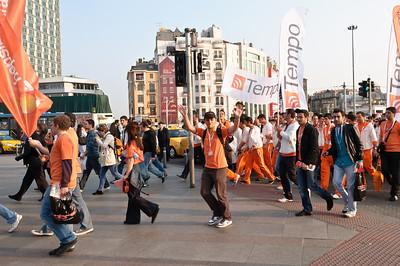 2011-05 Istanbul-3266