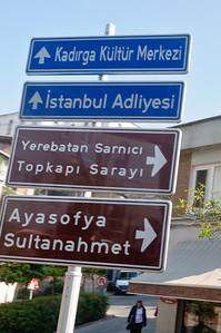 2011-05 Istanbul-3306
