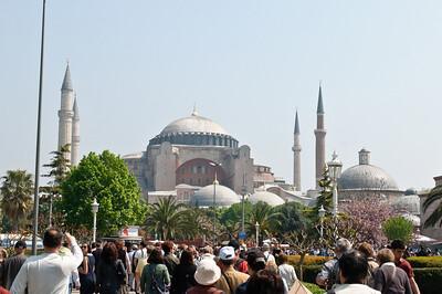 2011-05 Istanbul-3370