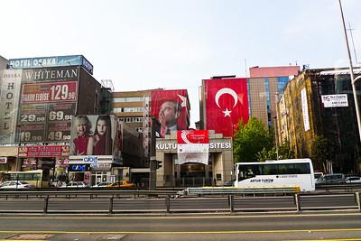 2011-05 Istanbul-1000981