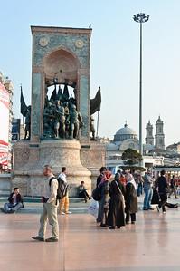 2011-05 Istanbul-3275