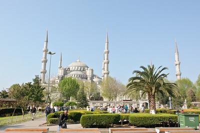 2011-05 Istanbul-3319