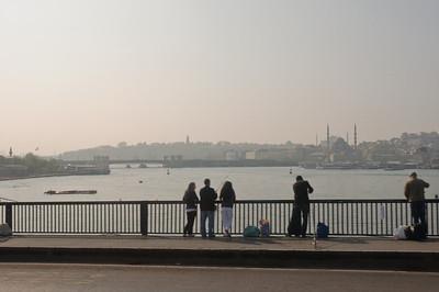 2011-05 Istanbul-3294