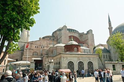 2011-05 Istanbul-3378