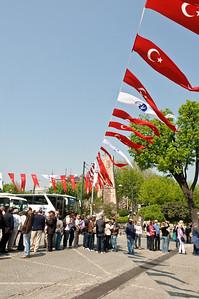 2011-05 Istanbul-3379