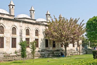 2011-05 Istanbul-3371