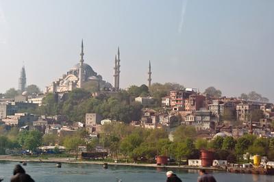 2011-05 Istanbul-3295