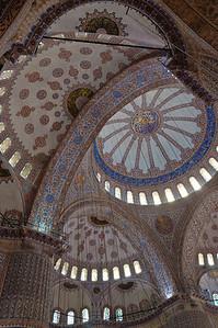 2011-05 Istanbul-3338