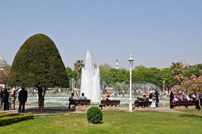 2011-05 Istanbul-3376