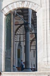 2011-05 Istanbul-3329