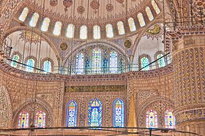 2011-05 Istanbul-3343