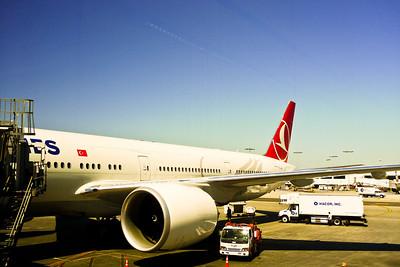 2011-05 Istanbul-1000970