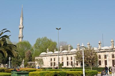 2011-05 Istanbul-3320
