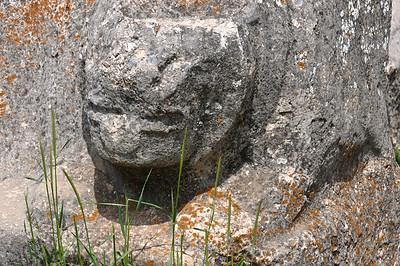 2011-05 Hattusa-6162