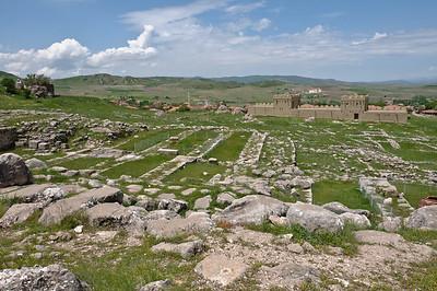 2011-05 Hattusa-6182
