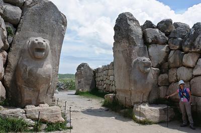 2011-05 Hattusa-6219
