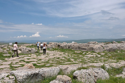2011-05 Hattusa-6173