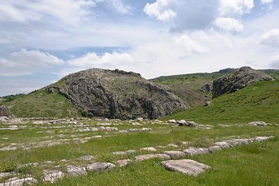 2011-05 Hattusa-6174