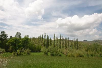 2011-05 Hattusa-6132