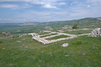 2011-05 Hattusa-6229