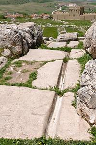 2011-05 Hattusa-6195