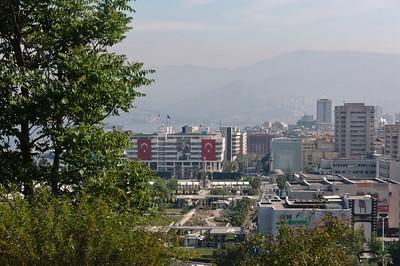2011-05 Izmir-4131